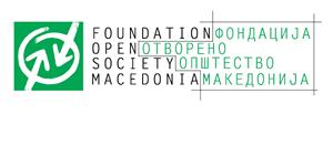 FOOM logo